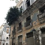 building-crumbling-1_img_0283_1024