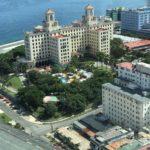hotel-national-_img_1042_1024