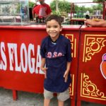 acuban-boy-with-red-sox-shirt-10-22-16_n