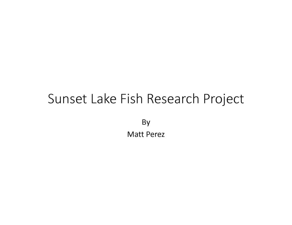 fish-of-sunset-lake-research-project_page_01