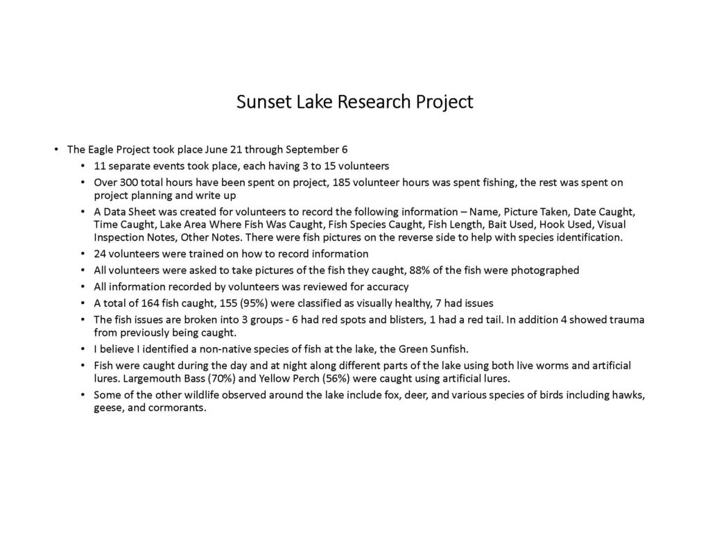 fish-of-sunset-lake-research-project_page_02