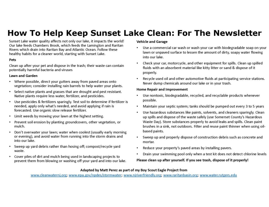 fish-of-sunset-lake-research-project_page_15